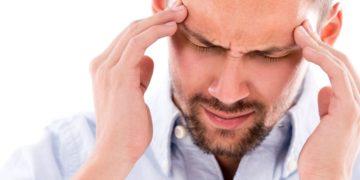 """Durerea de cap: de la """"nimic"""" la risc vital"""