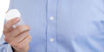 Spermograma, indicatii si pregatire
