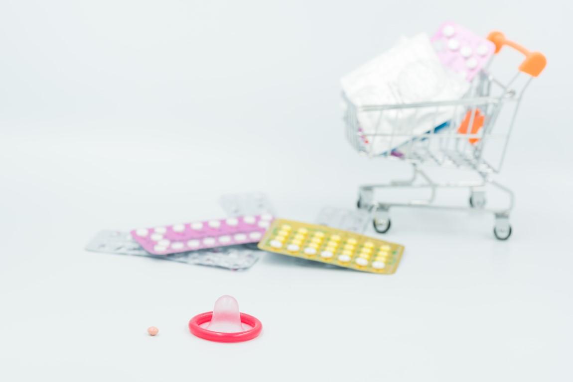 metode de contraceptie sigure