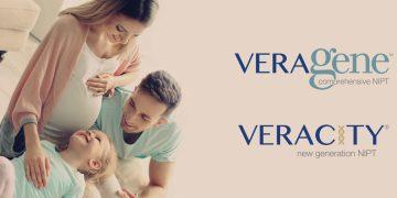 Testare prenatala neinvaziva Veracity