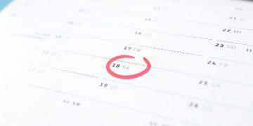 Test de ovulatie si alte metode de calcul