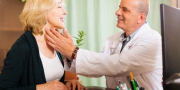 Endocrinologie: analize si teste frecvent recomandate