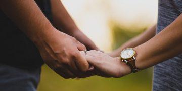 Consultatie infertilitate: cand este necesara