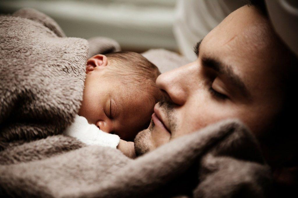 calitatea spermei si sarcina