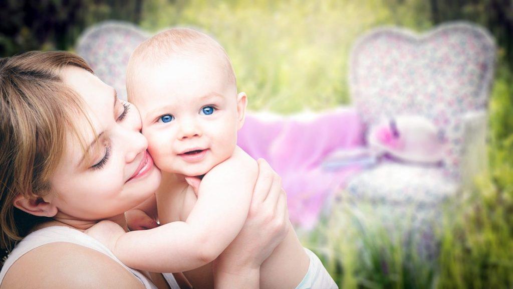 tratament infertilitate
