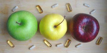 Suplimente alimentare si tratamente naturiste pentru infertilitate: au rezultate?