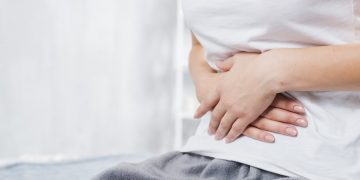 Tot ce trebuie sa stii despre sarcina extrauterina: ce o provoaca, cum este tratata si cum ramai din nou insarcinata