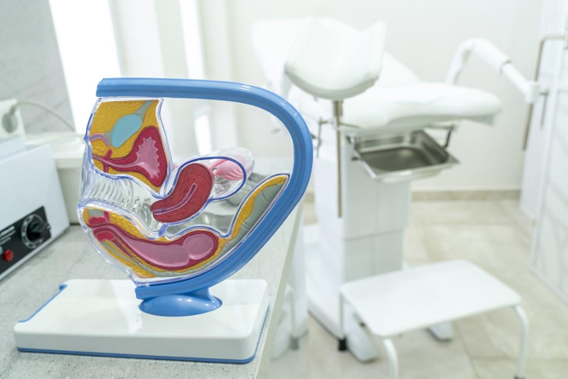 risc de infectii uterine