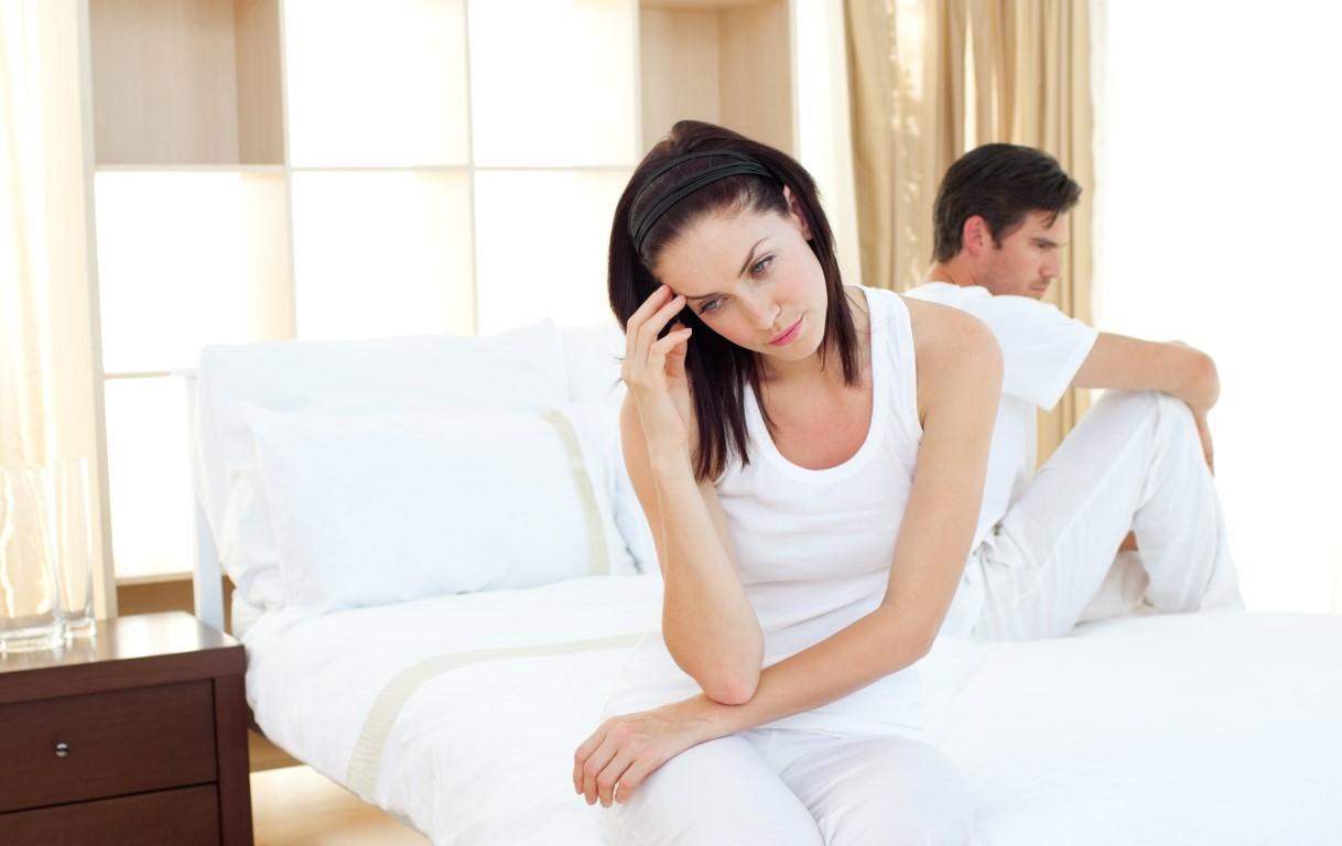 simptome anemie in sarcina