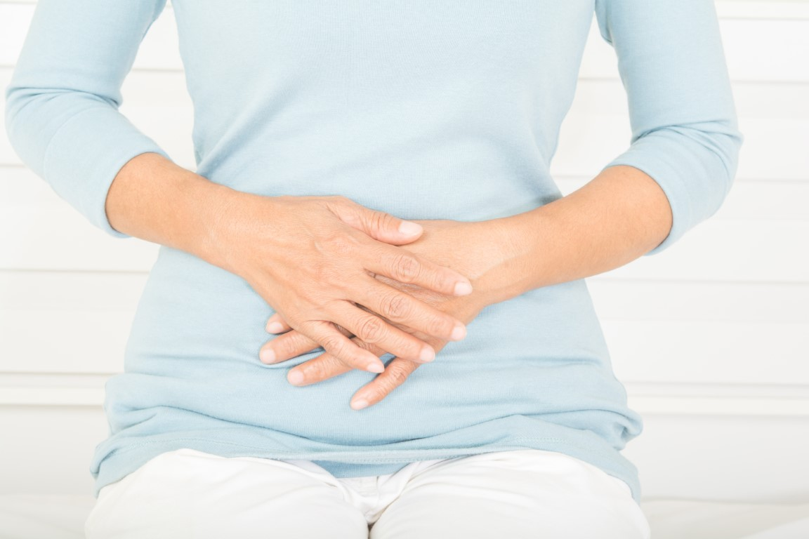 cauze menopauza