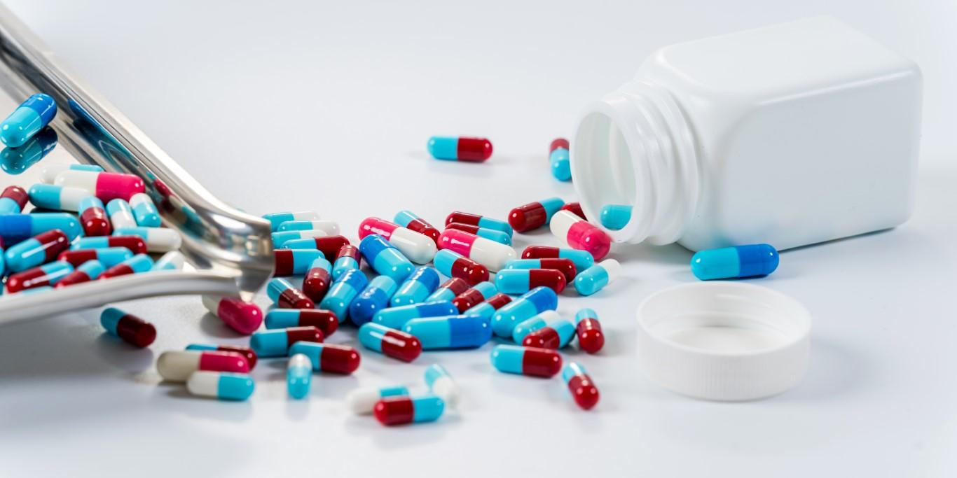 ibuprofenul scade fertilitatea