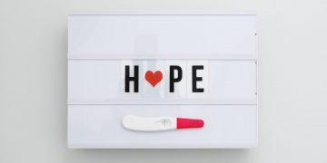 Infertilitatea secundara: ce inseamna si cum o tratezi