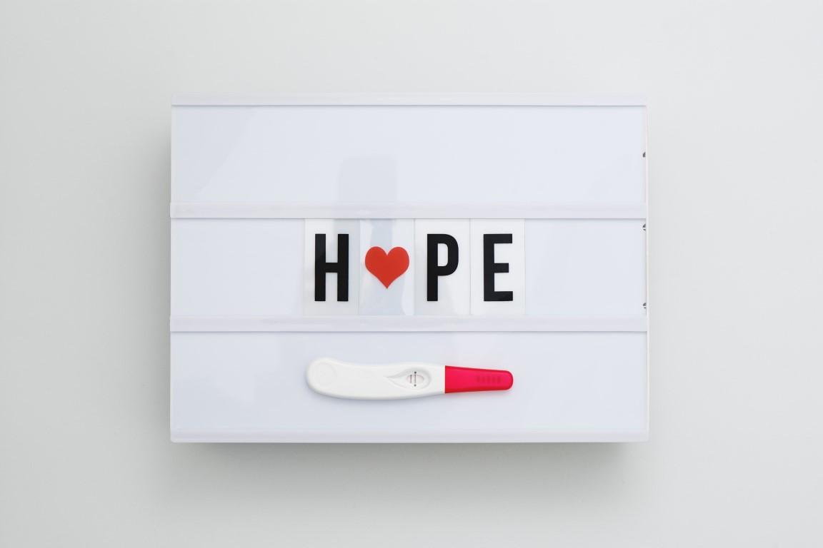 infertilitatea secundara tratament