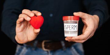 Tratament pentru infertilitate masculina: afla care sunt cele mai bune solutii