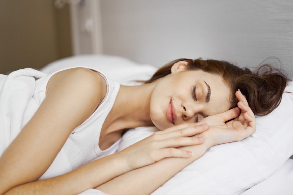 sindrom premenstrual prevenire