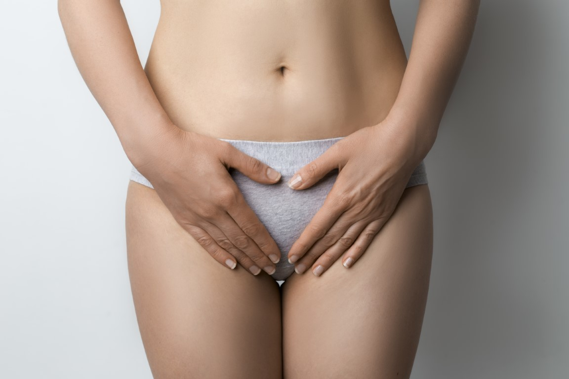 herpes genital tratament